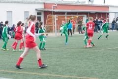 Pokalfinale Hammersbach 010518-0621