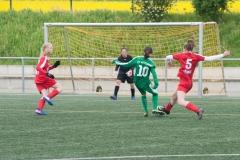 Pokalfinale Hammersbach 010518-0636