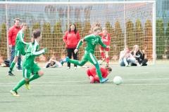 Pokalfinale Hammersbach 010518-0646