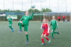 Pokalfinale Hammersbach 010518-0652