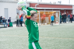 Pokalfinale Hammersbach 010518-0671