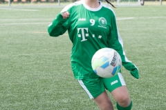 Pokalfinale Hammersbach 010518-0675