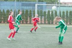 Pokalfinale Hammersbach 010518-0704
