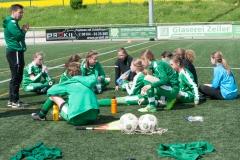 Pokalfinale Hammersbach 010518-0714