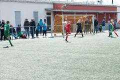 Pokalfinale Hammersbach 010518-0755
