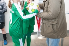 Pokalfinale Hammersbach 010518-0802