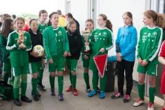 Pokalfinale Hammersbach 010518-0808