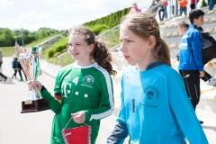Pokalfinale Hammersbach 010518-0811