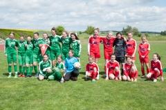 Pokalfinale Hammersbach 010518-0814