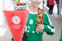Pokalfinale Hammersbach 010518-0842