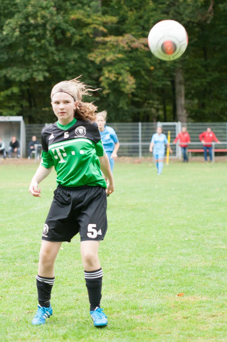 Pokalendspiel Hammersbach 23 09 2018-2835