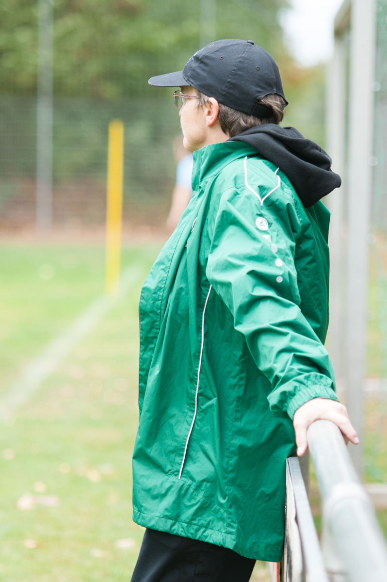 Pokalendspiel Hammersbach 23 09 2018-2837