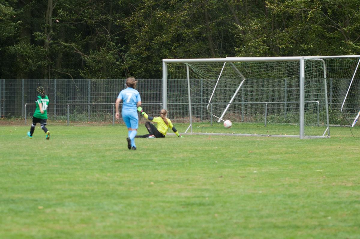 Pokalendspiel Hammersbach 23 09 2018-2858