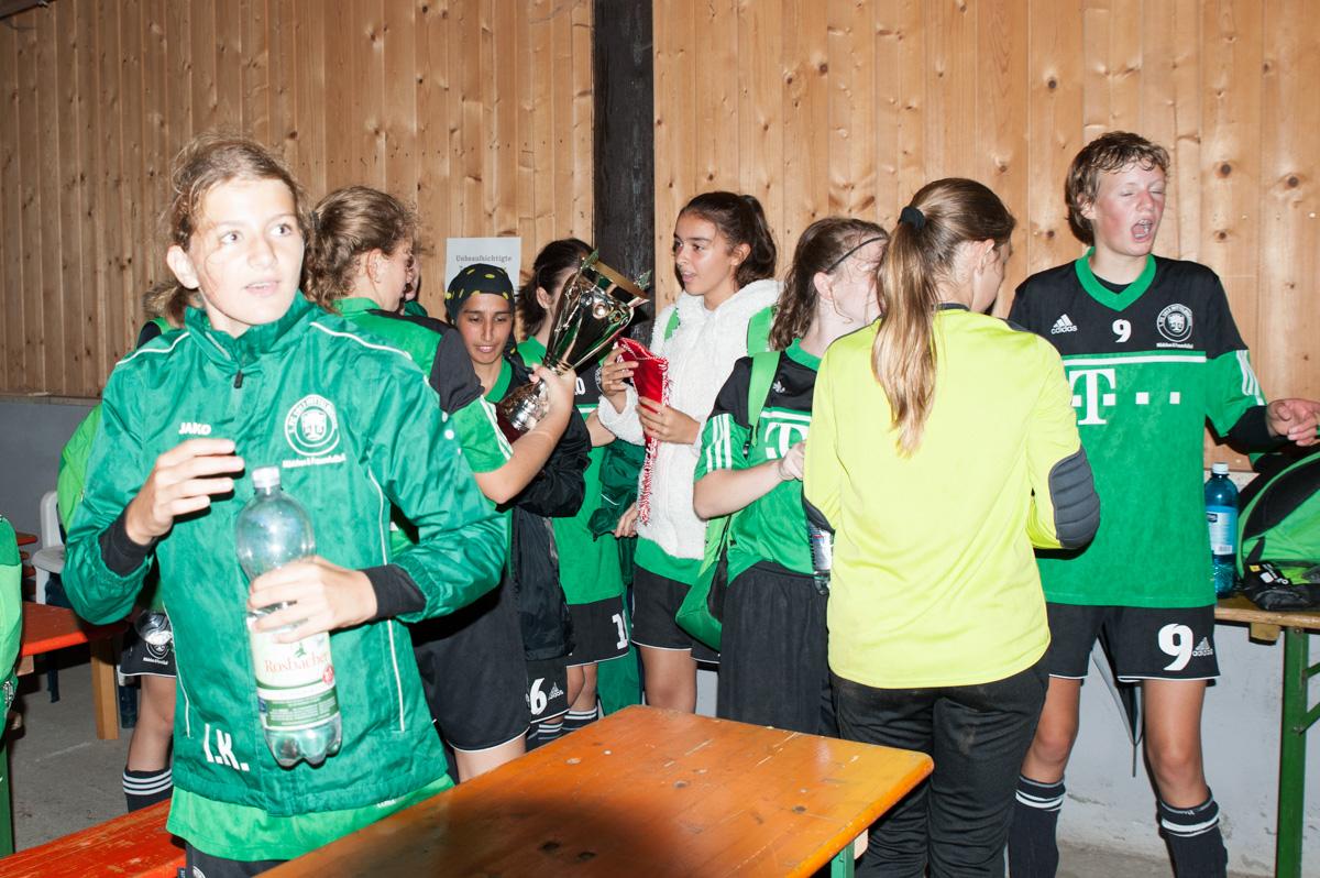 Pokalendspiel Hammersbach 23 09 2018-2874
