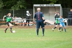 Pokalendspiel Hammersbach 23 09 2018-2825
