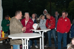 Pokalendspiel Hammersbach 23 09 2018-2861