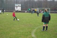 fussballbilder-der-u10-495