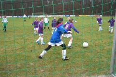 fussballbilder-der-u10-504
